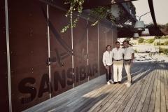 Sansibar, Mallorca